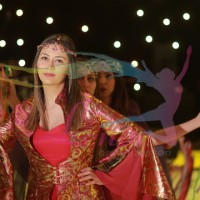 Ankara'da Kına Gecesi Nerede Yapılır