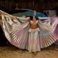 Sünnet Düğünü Oryantal